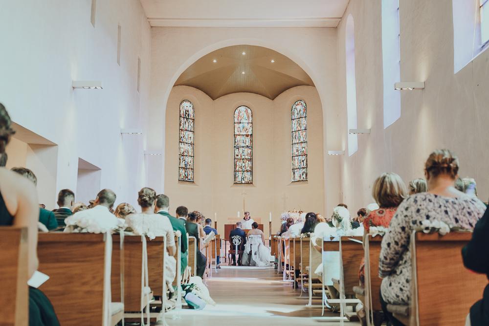 Hermann Mayer Hochzeitsfotografie Heidelberg: Heiraten in Heidelberg